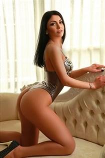 Amany, sexjenter i Rotnes - 8346
