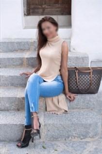 Birfan, sexjenter i Horten - 7396