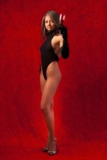 Bu Nga, sexjenter i Mandal - 17035