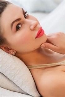 Daisy Arlette, sexjenter i Kleppe/Verdalen - 7280