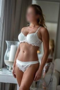 Loujane, sexjenter i Bekkelaget - 2786