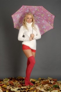 Nicoleta Mariana, kåte jenter i Spydeberg - 7411