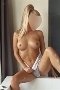 Rabiyah, sexjenter i Søgne - 4655