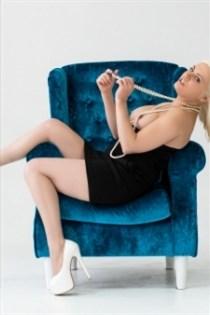 Sehir, sexjenter i Bryne - 5047