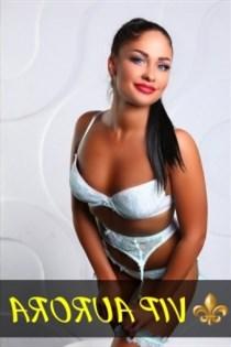 Shisha, sexjenter i Orkanger/Fannrem - 5020