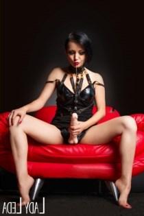 Ziska, sexjenter i Søgne - 17880